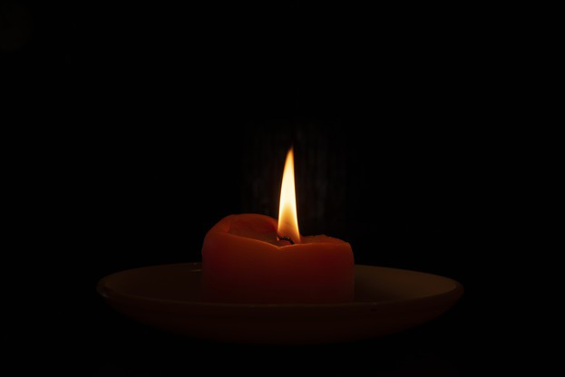 The Daily Dose: Compline in Latin: Audio Downloads/CD Resources